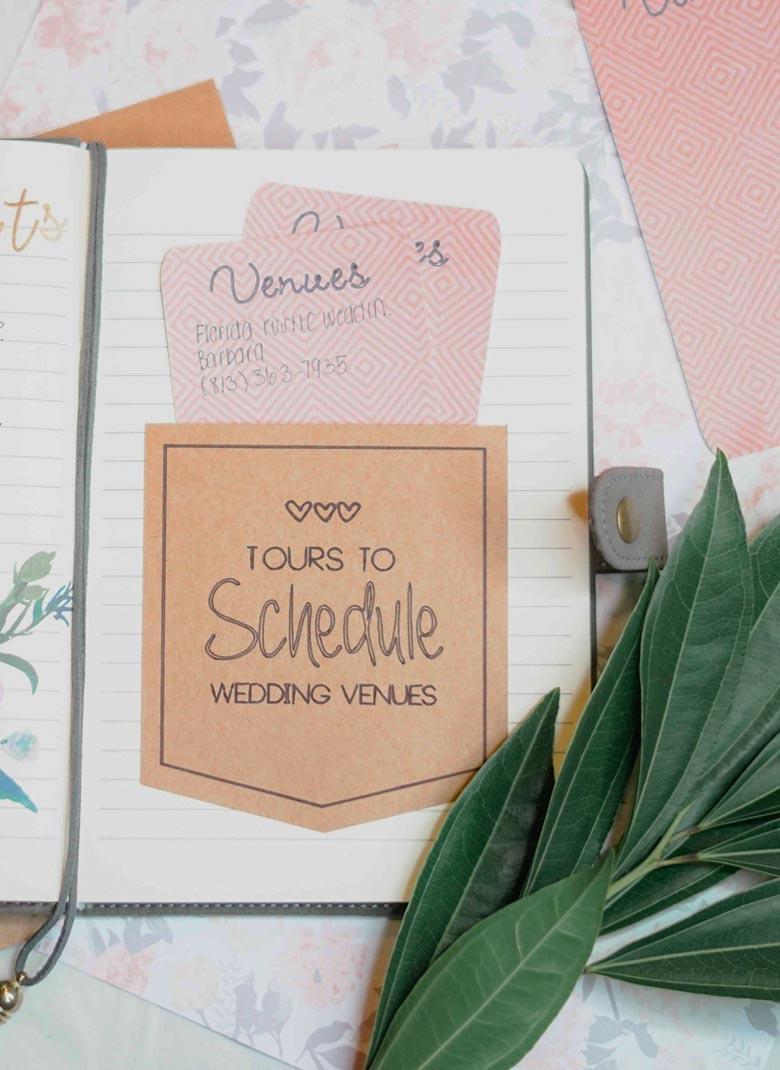 planner-home-schedule