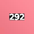 planner how 292