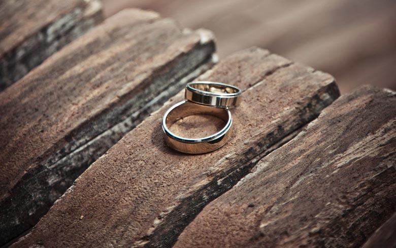 planner-ring