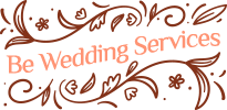 weddingservices