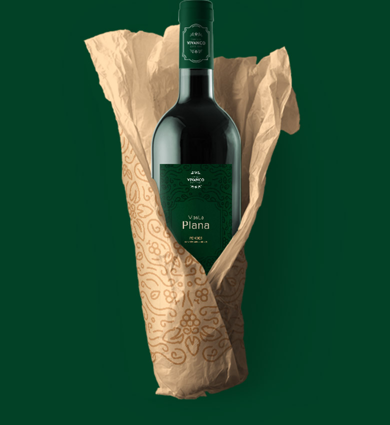 wine3-wines-pic1
