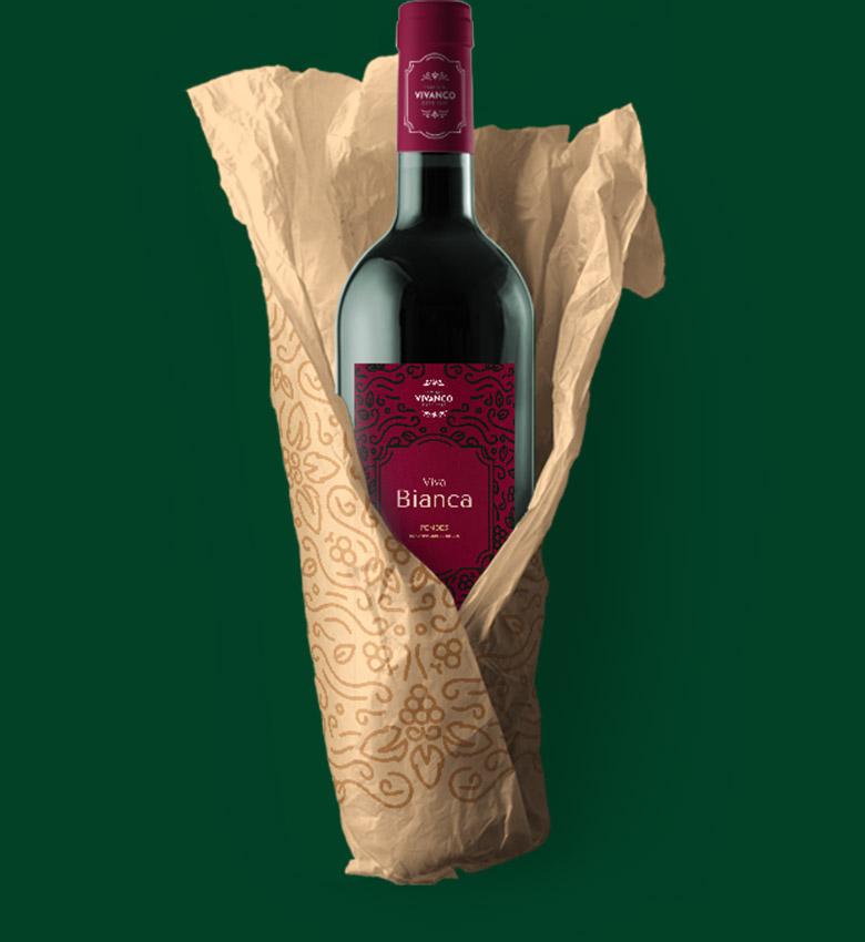 wine3-wines-pic2