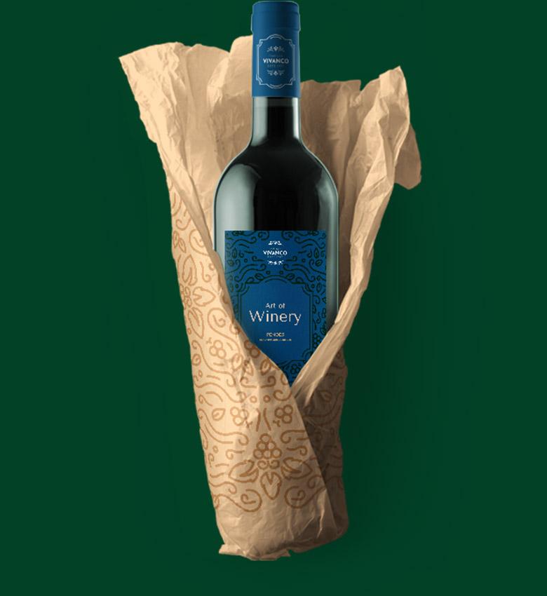 wine3-wines-pic3