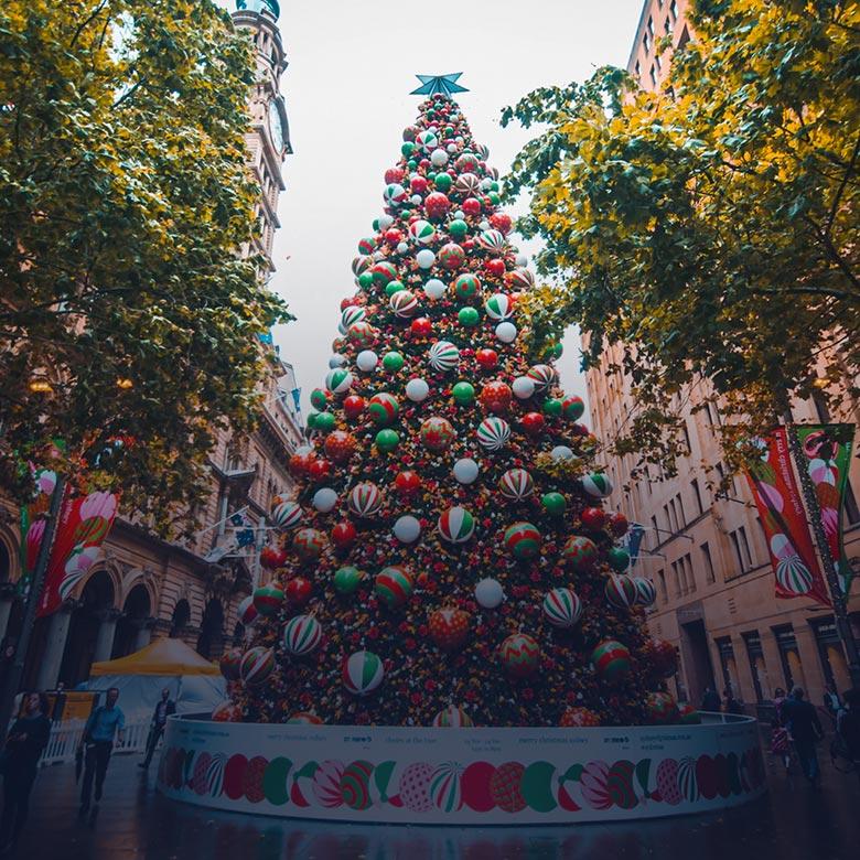christmas-offer2