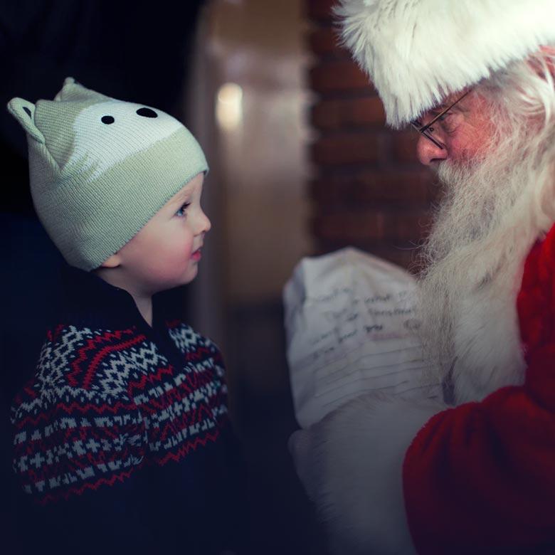 christmas-offer4