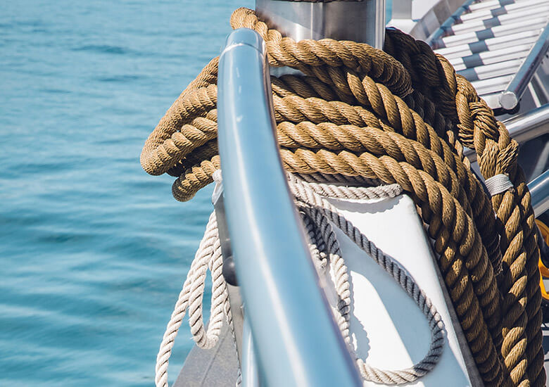 yacht_pic26