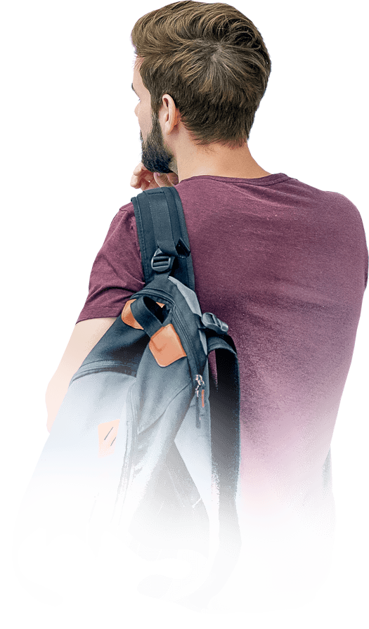 yoga2-home-backpack-guy