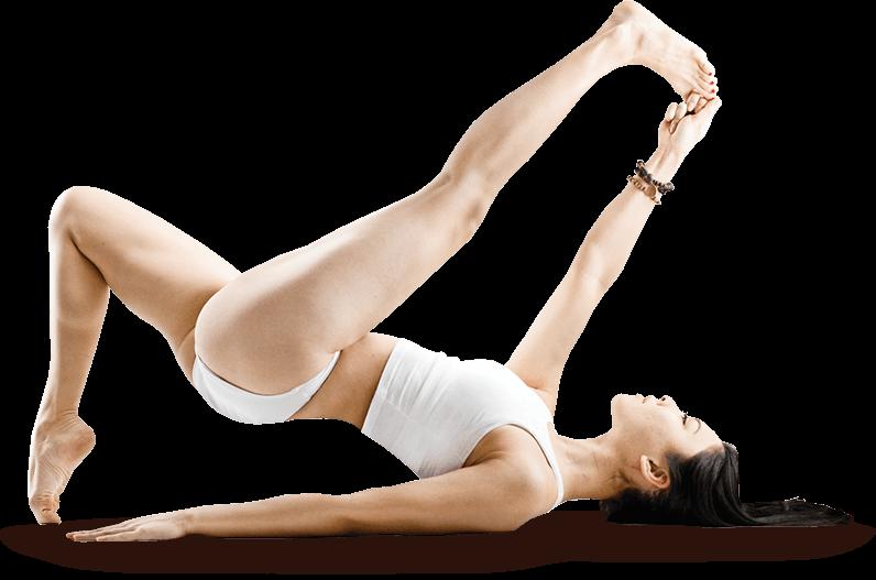 yoga2-yoga-pose3