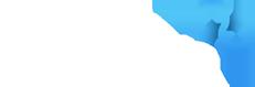 Doover Premium WordPress Theme