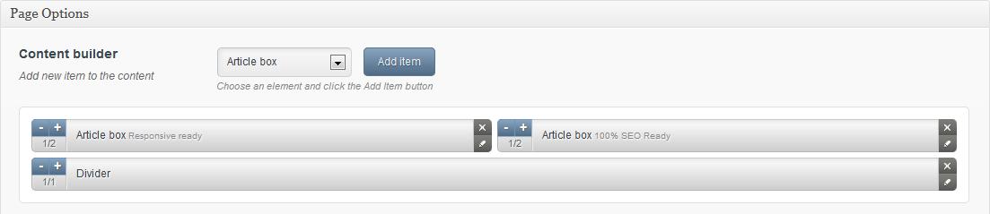 article-box-content-builder