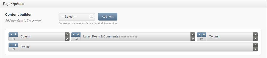 content_builder_latest_posts
