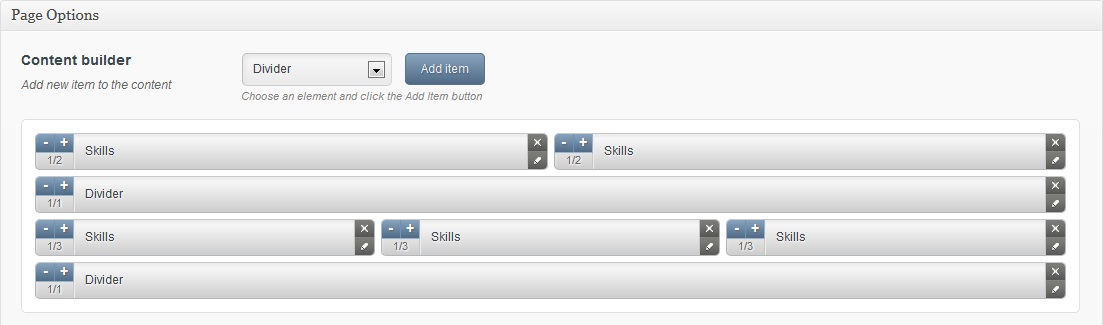 content_builder_skills